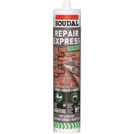 Soudal Cement Express 300ml