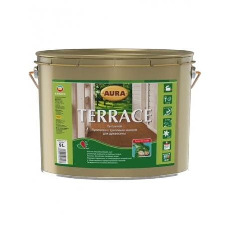 Aura Terrace 9,0 L