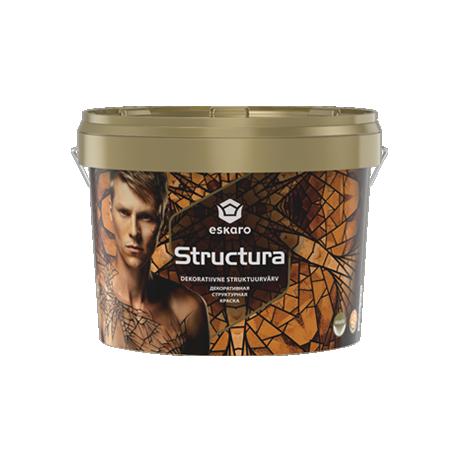 Structura 2,4L