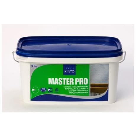 MASTER PRO SEINALIIM 15L