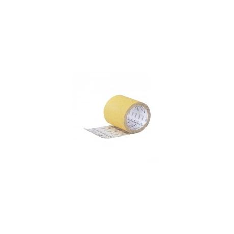Liivapaber Premium 115x50 P60