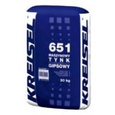 Kreisel Masinakrohv 651, 30kg
