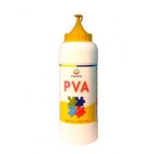 PVA Liim 0,75 L