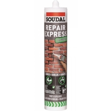 Soudal Cement Express 300ml