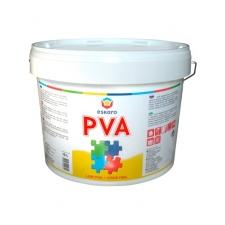 PVA Liim 10 L