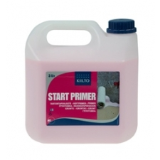 START PRIMER NAKKEDISPERSIOON 10L