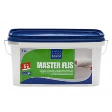 MASTER FLIS FLIISTAPEEDILIIM 5L