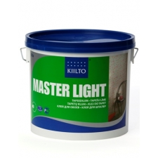 MASTER LIGHT TAPEEDIKLIISTER 5l
