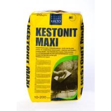 KESTONIT MAXI KIIRKÕVENEV PÕRANDAMASS 10-200 MM 20kg