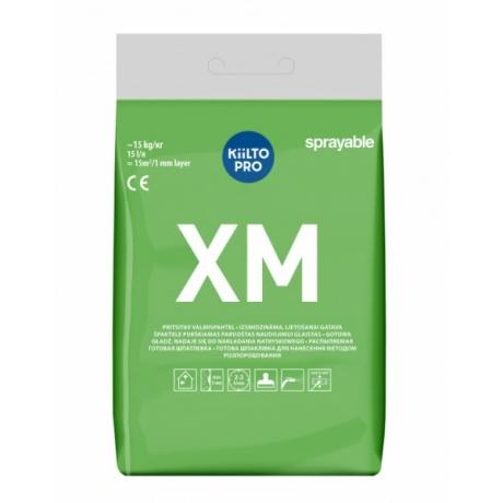Kiilto XM