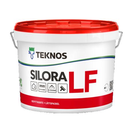 SILORA LF , 10L