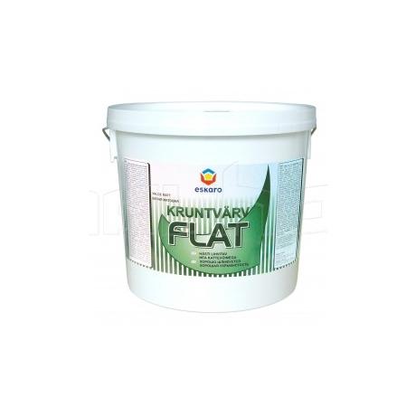 Kruntvärv FLAT 4,5L