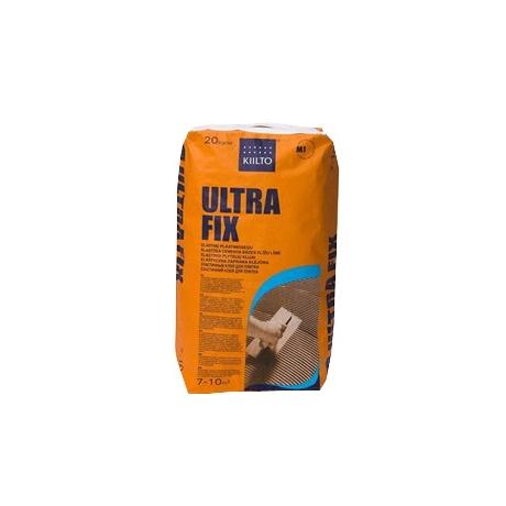 ULTRA FIX PLAATIMISSEGU 20kg