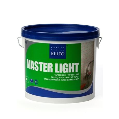 MASTER LIGHT TAPEEDIKLIISTER 5l