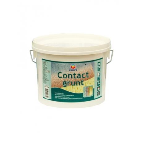 Contact Grunt 3kg