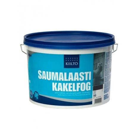 VUUGITÄIDE KIILTO 31 HELEPRUUN 10KG