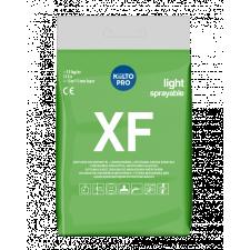 Kiilto XF 15L
