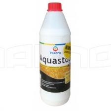 Aquastop Bond 1L