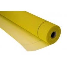 Armeerimisvõrk VALM.ETAG (I) yellow 160g 50m2