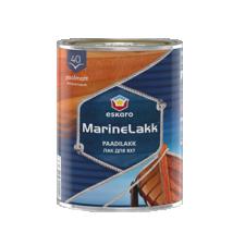Marine Lakk 40/ 0,95L