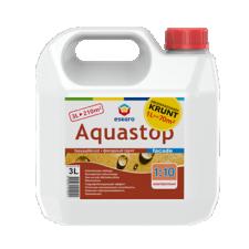 Aquastop Facade 3L