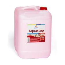 Aquastop Professional 10 L