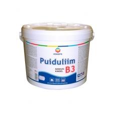 Puiduliim PVA B3, niiskuskindel 10L