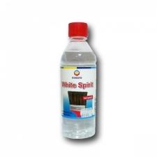 White-Spirit 0,5 l