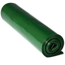 Prügikott 100L 72x112 Roheline