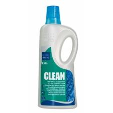 CLEAN PLAADIPESUVAHEND 500ml