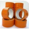 Orants katteteip / Ehitus-katteteip  50x33