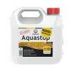 Aquastop Bond 3 L